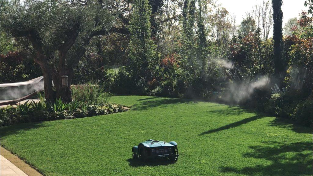 Zanz zap antizanzare da giardino naturale ⋆ sogni di casa