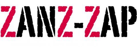 logo-zan-zap