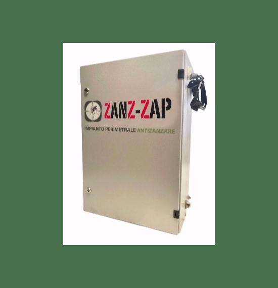 Antizanzare ZANZ-ZAP