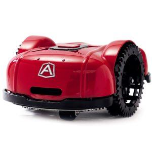 Ambrogio L85 Elite